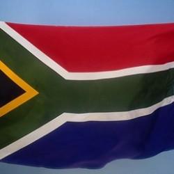 Embajada y Consulados de España en Sudáfrica
