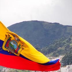 La Embajadora ecuatoriana en España promueve la inversión española en Ecuador