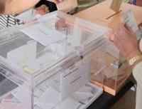 elecciones autonomicas
