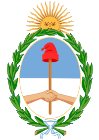 Diez razones para invertir en Argentina
