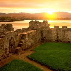 Viajar a Irlanda. Información útil