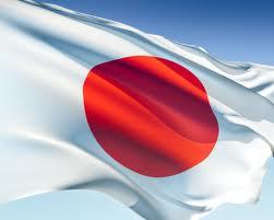 Procedimientos de visados para Japón