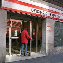 Exportar la prestaci n por desempleo de reino unido a espa a for Oficina de desempleo