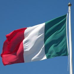 Requisitos para estudiar en Italia