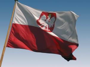 Cómo crear una empresa en Polonia