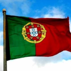 Ofertas de empleo en Portugal. Listado actualizado a 11 de junio de 2014