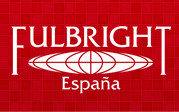 Becas Fulbright para Institutos de Verano en Estados Unidos