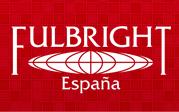 Becas Fulbright para la ampliación de estudios en Estados Unidos