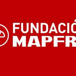 Becas de formación en el extranjero para profesionales españoles de la Salud
