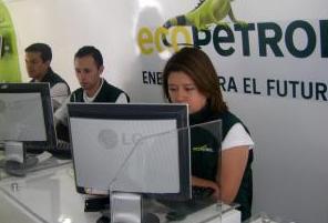 Ecopetrol otorgará 10 becas de postgrado en EEUU