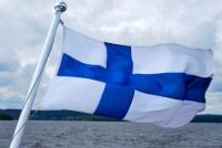 vivir en finlandia