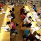 Las titulaciones universitarias en Europa