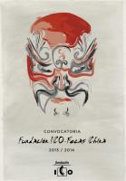 fundación ico
