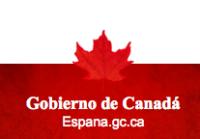 experiencia internacional canadá
