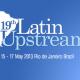 América Latina aguarda grandes inversiones en el sector del petróleo y gas