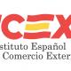 Empresas españolas en China
