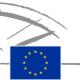 Prácticas y visitas de estudio en el Parlamento Europeo