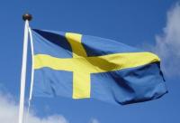 trabajar en suecia