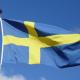 Ofertas de empleo en Suecia. Listado actualizado a 2 de junio de 2014