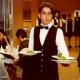 Oferta de trabajo: camareros de sala para Alemania
