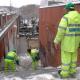 Oferta de empleo en Alemania: 4 operarios de limpieza