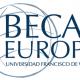 Abierta la convocatoria de las Becas Europa
