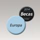 Becas Europa 2014 de la Fundación «la Caixa»
