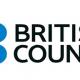 Becas para estudiar en Escocia de la Fundación The Stevenson Exchange Committee