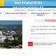 Web Empleo EE.UU: un único portal con toda la información oficial