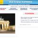 Web Empleo Alemania: Un portal con toda la información oficial