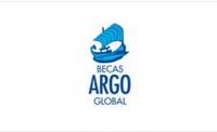 Programa ARGO