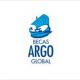 Programa ARGO: Convocatoria para hacer prácticas en el extranjero