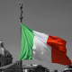 8 becas Internacionales para estudiar en Universidades italianas