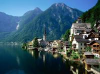 Vivir y trabajar en Austria
