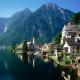 Vida y trabajo en Austria