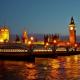 Vida y trabajo en UK