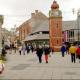 100 becas de postgrado para estudiar en Gales