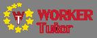 WorkerTutor se consolida como herramienta de búsqueda de empleo para españoles que residen en el extranjero