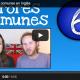 Aprender inglés. Errores super comunes (6)