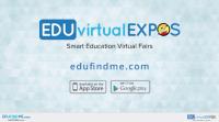 feria de estudios virtual