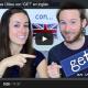"""Aprender inglés de forma sencilla. 10 expresiones útiles con """"Get"""""""