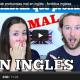 Aprender inglés de forma sencilla. 10 palabras que pronuncias mal en inglés (7)