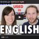 Aprender inglés de forma sencilla. 10 palabras francesas que se usan en inglés