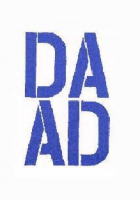 DAAD Berlin Artists-in-Residence programme