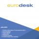 Boletín Eurodesk Julio 2015